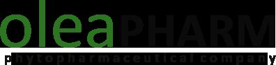 Olea Pharm